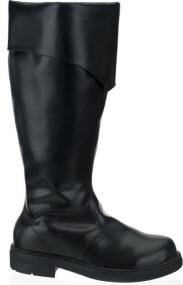 a4e99271d3 Medieval Boots,Renaissance Boot,Pirate Boots,Victorian Boot,Bordello ...