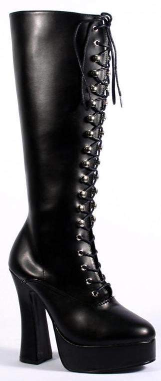 0cf4b4f8c79 Medieval Boots,Renaissance Boot,Pirate Boots,Victorian Boot,Bordello ...