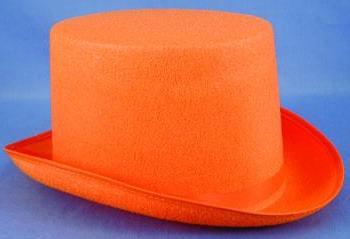 3a2d93fba27 1970 s Tuxedo Dumb and Dumber Costume Hat