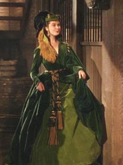 b0c9ff45cf55 Scarlet O'Hara Costume,Rhett Butler,Abe Lincoln,Gone with the Wind ...