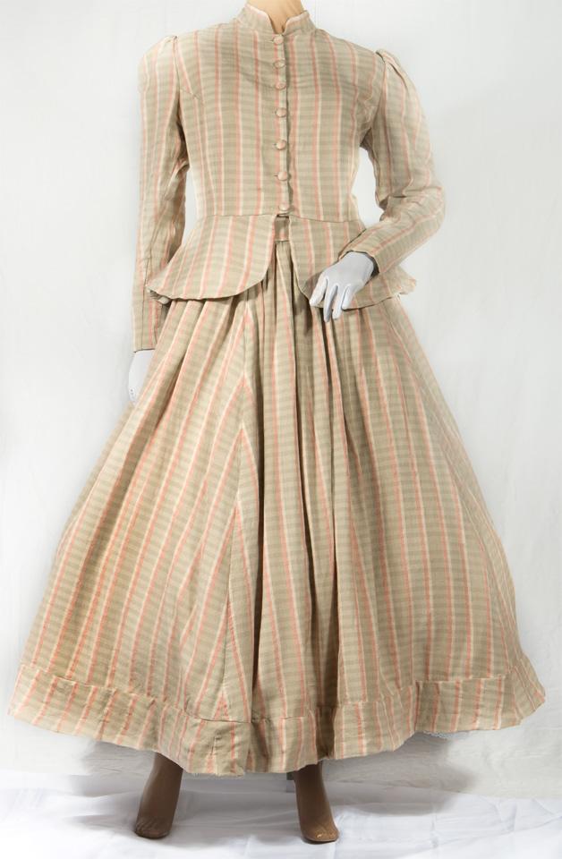 Victorian Costume Titanic Costumes Victorian Costumes