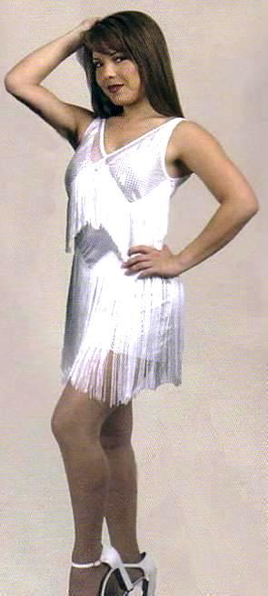 Chicago Flapper Costume Chicago Flapper Costume 31f2c483e67b