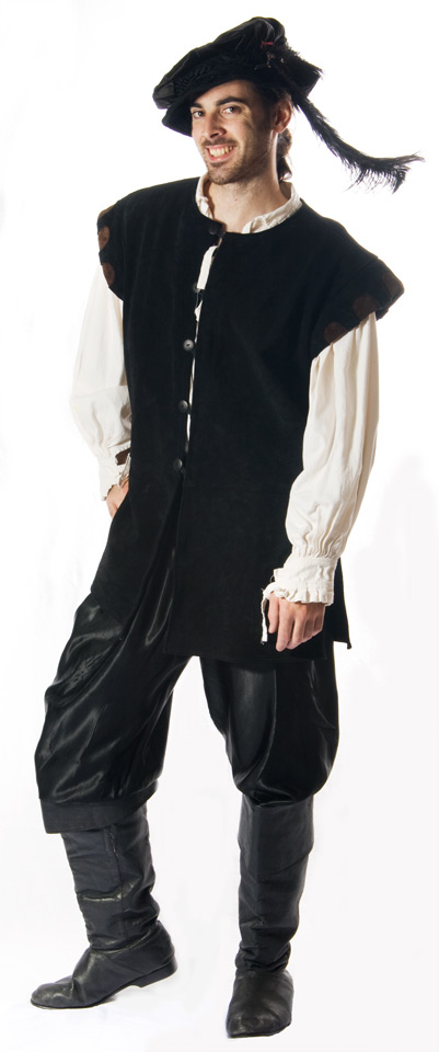 Pirate Costume,Captain Hook,Buccaneer,NH,MA,NY,NJ,CT,PA